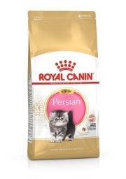 Royal Canin Persian Kitten macskaeledel