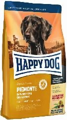 Happy Dog SUPREME Piemonte