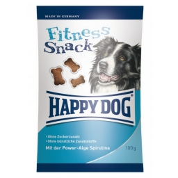 Happy Dog SUPREME SNACK