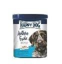 Happy Dog ARTHRO-FIT FORTE