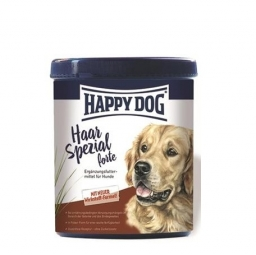 Happy Dog HAARSPECIAL FORTE
