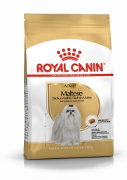 Royal Canin Maltese Adult száraz táp