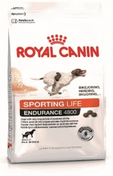 Royal Canin Endurance Energy 4800
